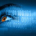 Online identitet web tjek fra Stevns Reklame Center